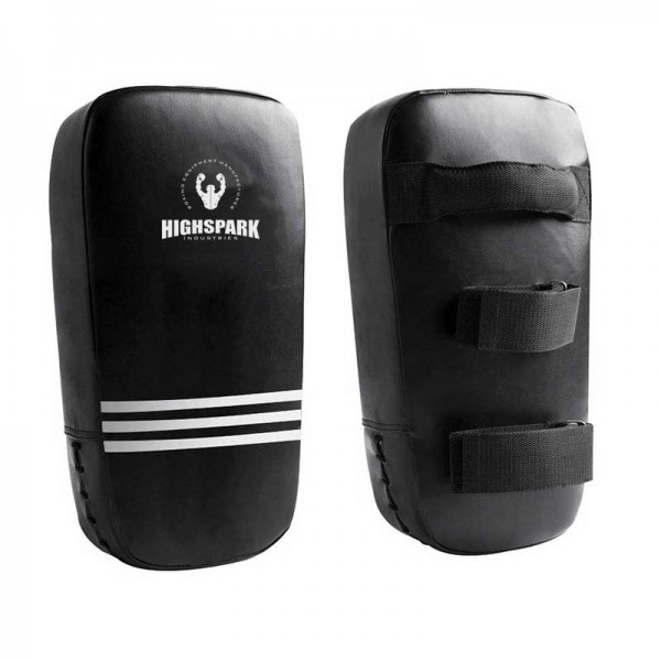 Paou Thai Boxing Mitt