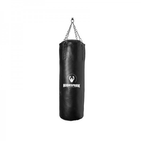 MMA Bags  Kitts